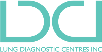 LDCI – Lung Diagnostic Centres Inc.